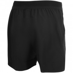 Achat Short NikeCourt Dri-FIT Advantage Noir