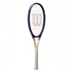 Achat Raquette Wilson Ultra 100 V3 Roland Garros