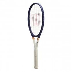 Prix Raquette Wilson Ultra 100 V3 Roland Garros