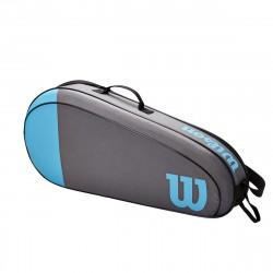 Achat Thermo Wilson Team Ultra 3 Raquettes