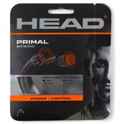 Cordage Head Primal