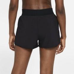 Achat Short Femme NikeCourt Dri-FIT Victory Noir