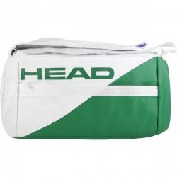 Achat Sac de Tennis Head White Proplayer Sport