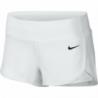 Short Femme Nike Ace Court