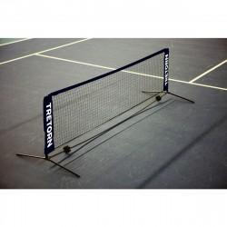 Filet Tretorn Mini Tennis 3,6 Mètres