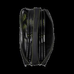 Prix Sac Thermo Head Extreme Nite Combi 6 Raquettes