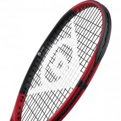 Raquette Dunlop CX 200 2021