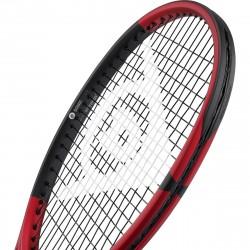 Raquette Dunlop CX 400 2021
