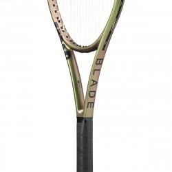 Raquette Wilson Blade 100L v8