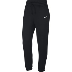 Jogging Femme Nike Therma-FIT All Time Noir