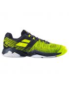 Babolat tennis - Toutes les chaussures Babolat au meilleur prix