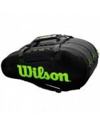 Sac de tennis thermobags - Tous les sacs thermobags au meilleur prix