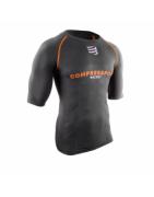 Vêtements de compression de tennis au meilleur prix