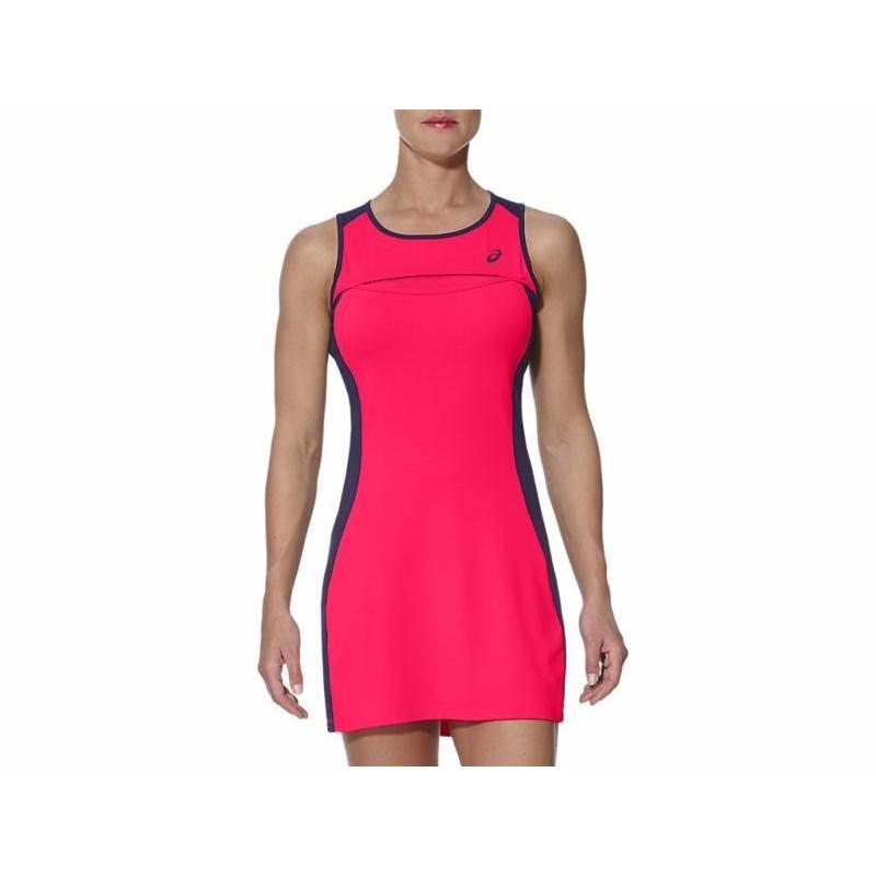 Asics tennis - Toutes les robes de tennis Asics au meilleur prix