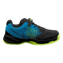 Chaussures junior