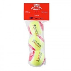 Balles de Mini-tennis
