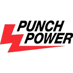 Punch Power tennis