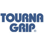 Tourna Grip tennis