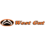 West gut tennis